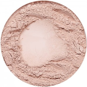 ANNABELLE MINERALS korektor mineralny NATURAL LIGHT 4g