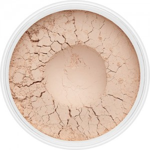 ECOLORE Korektor - Beige Due No.301 4g